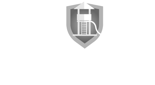MVP_playgrounds_Logo2_white
