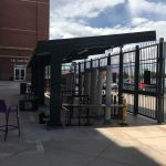 Shelter 16 Coors Field 7